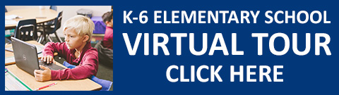 elementary-virtual-tour-button__480x135.jpg