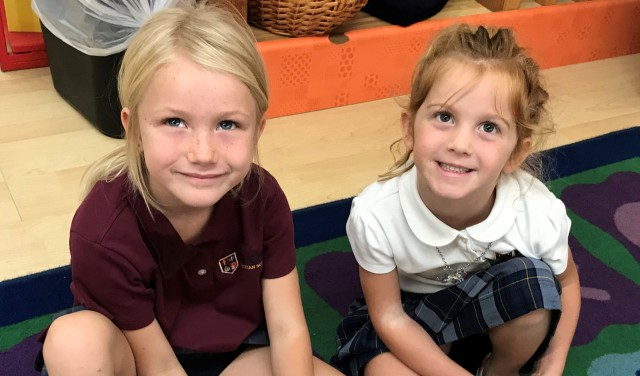 Kindergarten_First-Day-of-School__20180918-230352_1